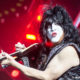 Kiss, i dettagli della data italiana dell'End Of The Road World Tour