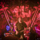 Slayer, in streaming gratuito l'album 'Tribute to Slayer'