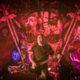 Slayer, in streaming gratuito l'album 'Tribute to Slayer'