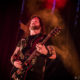 """Slayer, Gary Holt: """"Un ritorno della band? Non sarei io a decidere"""""""