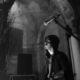 Golden Heir Sun, ascolta in esclusiva su Metal Hammer Italia il nuovo singolo 'The Deepest'