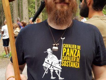 Celtica @Bosco del Peuterey – Courmayeur (AO), 4-7 luglio 2019