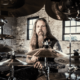 Lamb Of God, si separano da Chris Adler