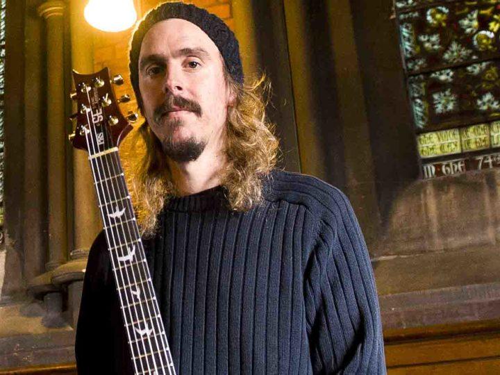 Opeth, Mikael Åkerfeldt sul primo singolo 'Hjärtat Vet Vad Handen Gör'