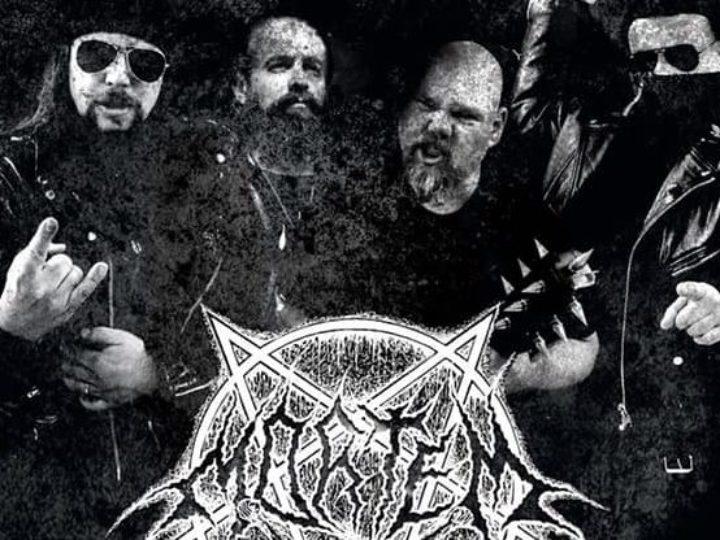 Mortem (feat. Arcturus, Mayhem, Thorns e 1349), in arrivo il nuovo album