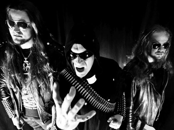 Urn, la nuova traccia 'Malignant Strange Vision'