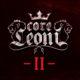 CoreLeoni – II