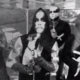 "Behemoth, Nergal: ""Difendiamo gli animali"" (video)"