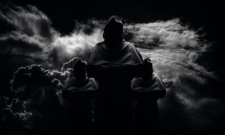 Blut Aus Nord, annunciato il nuovo album e dettagli di copertina e track listing