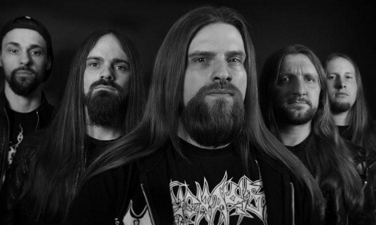 Dawn Of Disease, dettagli sul nuovo album e in streaming la title track