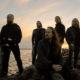 Insomnium, video di 'Heart Like A Grave'