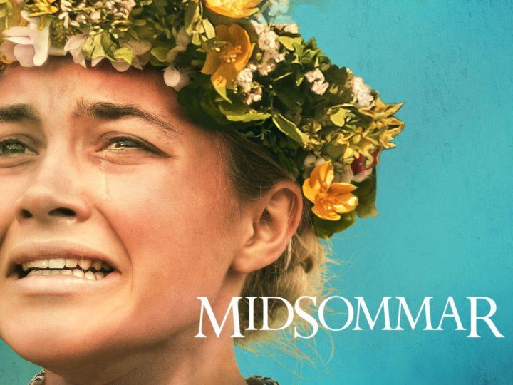 Metal Cinema (11) – Midsommar