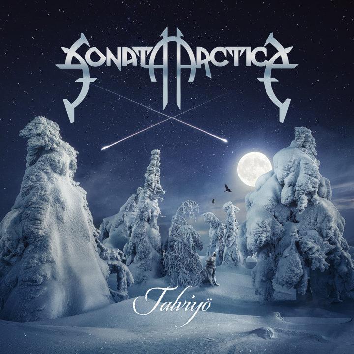 Sonata Arctica – Talviyo