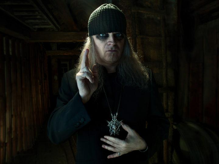 Celtic Frost vs Metallica, aspre critiche di Tom G. Warrior per James e la band