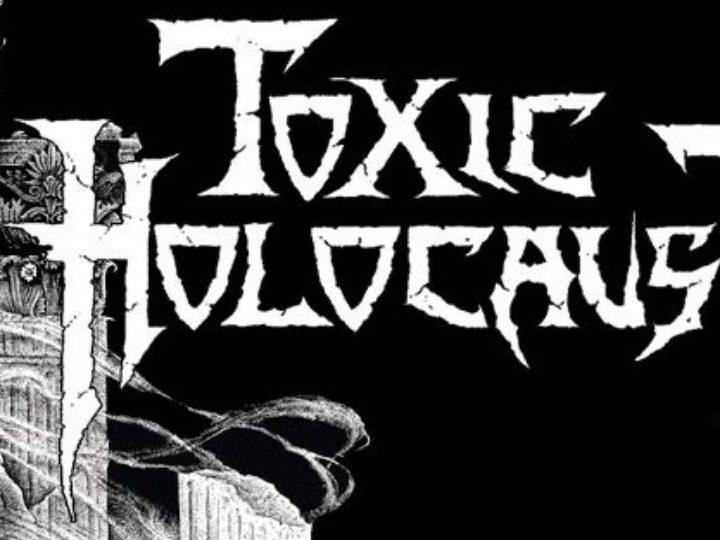 Toxic Holocaust, nuovo LP in uscita a ottobre