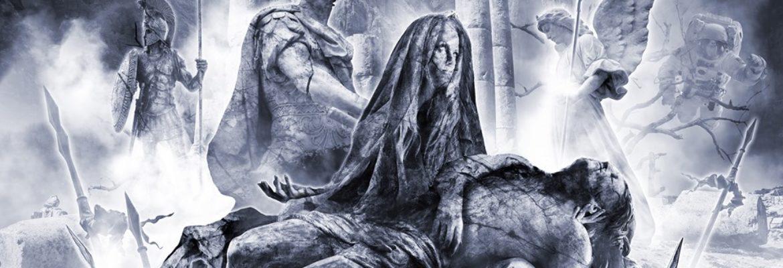 Studio report del nuovo disco dei Vision Divine