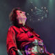 Alice Cooper, video della cover 'Our Love Will Change the World'