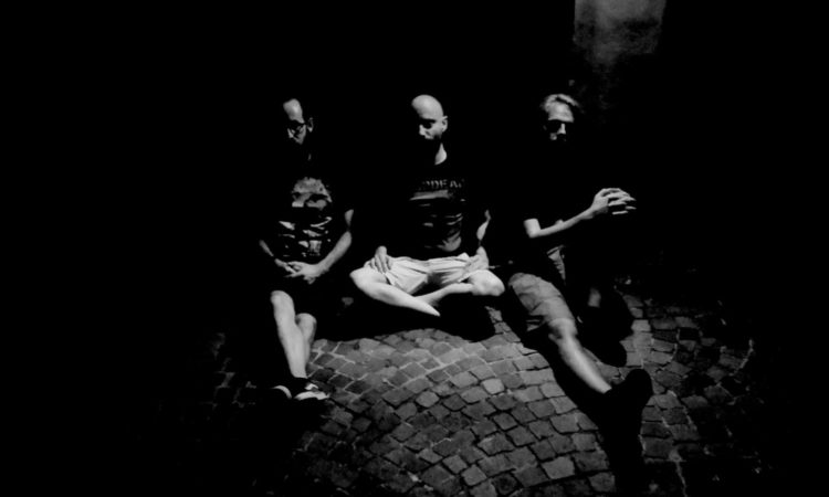 Odiosordo, ascolta in esclusiva su Metal Hammer Italia la nuova traccia'Il Risveglio'