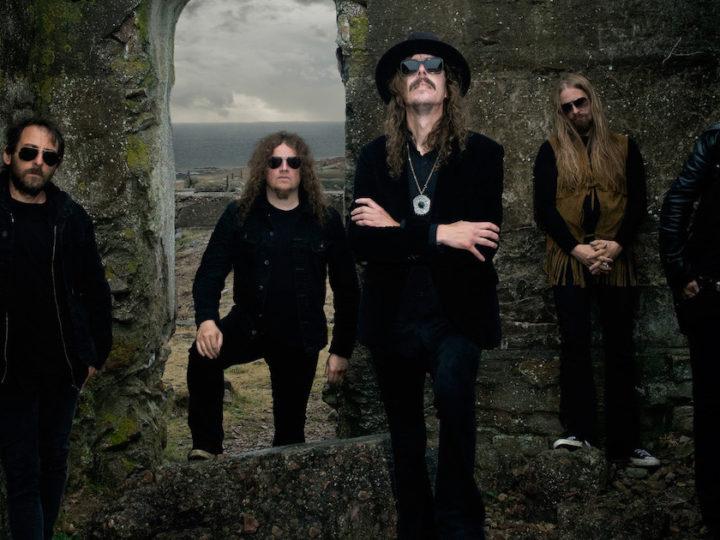 Opeth, il tour Evolution XXX 'By Request'