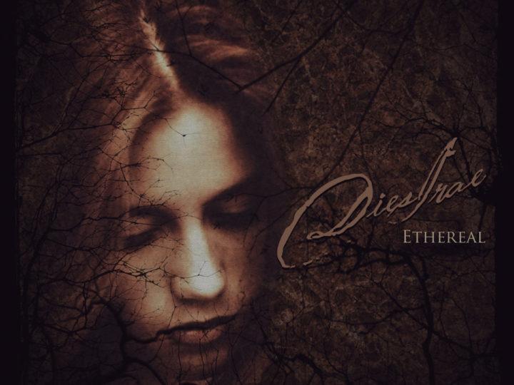 Dies Irae, 'The Last Breath' in anteprima su Metal Hammer