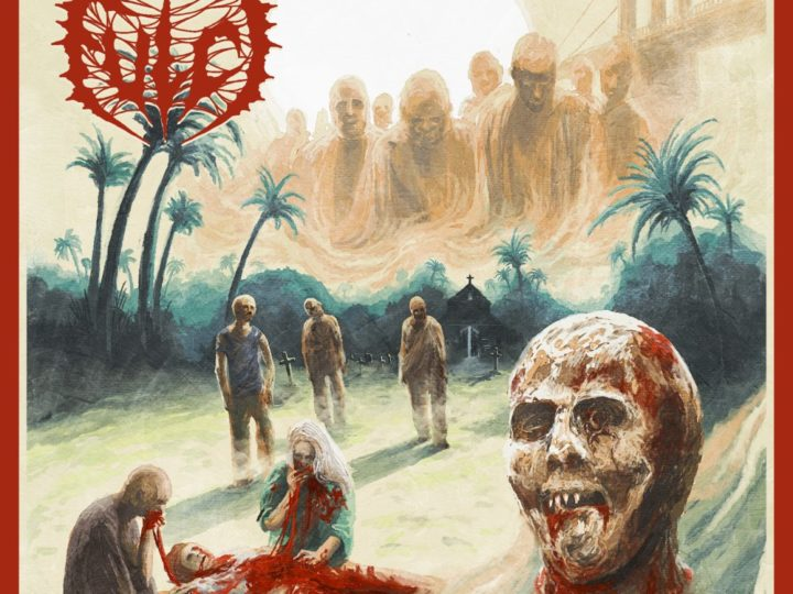 Fulci – Tropical Sun