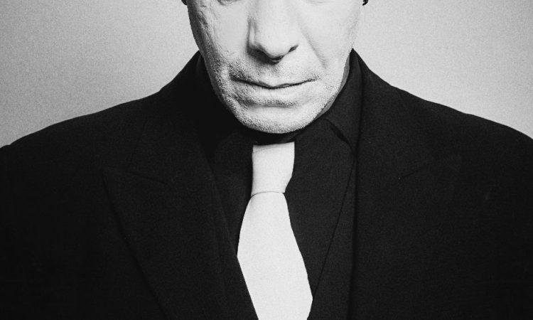 Lindemann, 'Ich Weiss Es Nicht' il secondo singolo dall'album 'F & M'