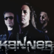 Skanners, il lyric video del classico 'Pictures of War'