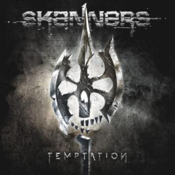 Skanners – Temptation