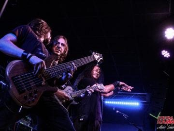 SOTO @Legend Club – Milano, 20 settembre 2019
