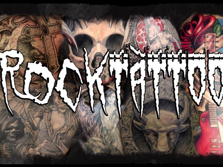 Rock Tattoo – Segreti, consigli, curiosità dal mondo del tatuaggio