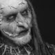 Mortiis, il teaser dell'album 'Spirit Of Rebellion'