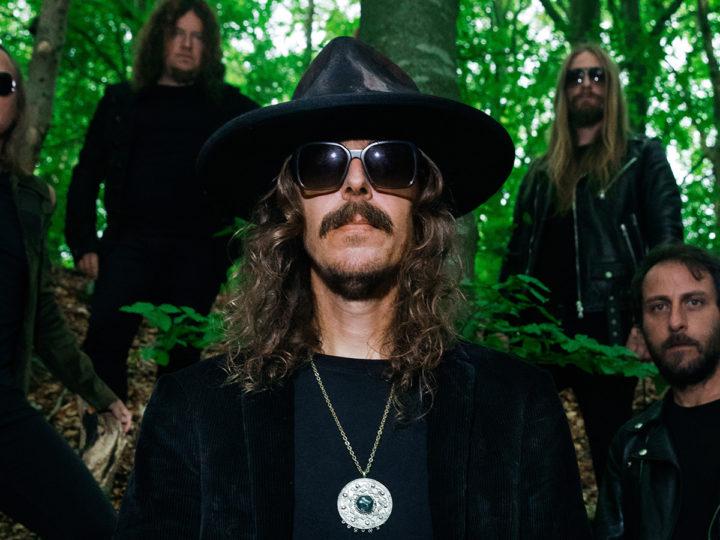 I migliori 10 dischi degli Opeth secondo Metal Hammer Italia