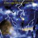 Tsunami Edizioni, in uscita 'Revelations: Gli Iron Maiden dalle origini a Seventh Son' di Martin Popoff