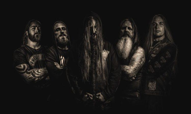 Berzeker Legion, i dettagli del nuovo album