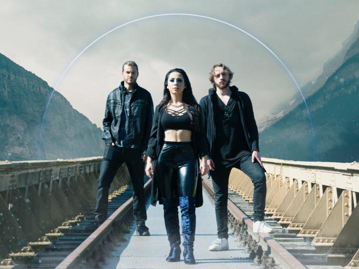 Phantom Elite, accordo multi album con Frontiers Music