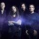 Sons Of Apollo, online 'Goodbye Divinity', il primo singolo del nuovo album