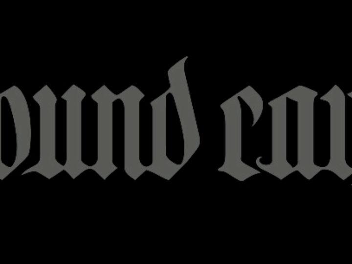 Sound Cave, la lista dei 10 titoli più venduti nel 2019 dallo storico negozio milanese