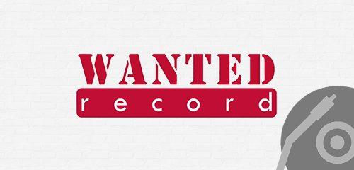 Wanted Record, la lista dei 10 titoli più venduti nel 2019 dallo storico negozio barese