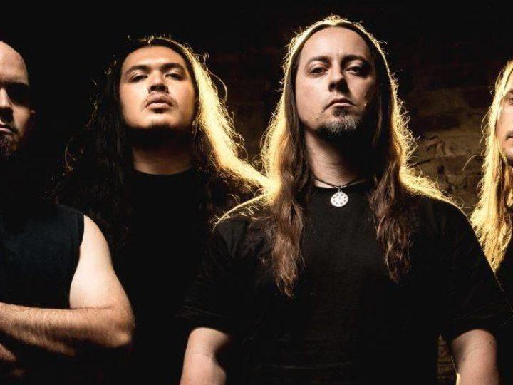 Abysmal Dawn, nuovo album nel 2020 e tour con i Vader