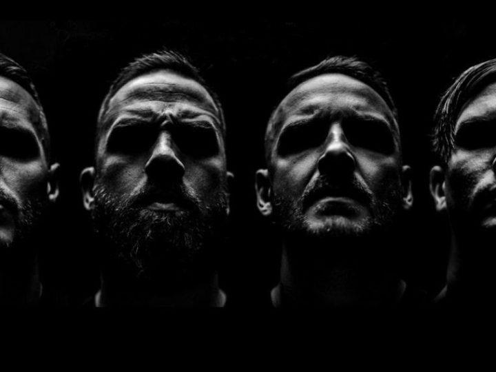 Beneath the Massacre, il nuovo singolo 'Autonomous Mind'
