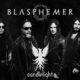 Blasphemer, firma con Candlelight Records e il video di 'The Deposition'