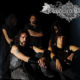 Bloodshed Walhalla, la viking metal band nel roster Morrigan Promotion