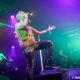 Sonata Arctica + Edge Of Paradise + Temple Balls @Live Club – Trezzo Sull'Adda (MI), 30 novembre 2019