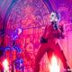 Ghost + All Them Witches + Tribulation @Grana Padano Arena – Mantova, 5 dicembre 2019