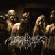 Svarttjern, nuovo singolo per la band con membri dei Carpathian Forest