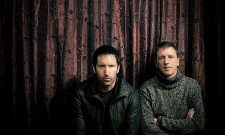 Nine Inch Nails, la cover di 'Life on Mars?' di Bowie firmata Trent Reznor e Atticus Ross