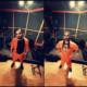 Yattafunk, 'Escape From Funkatraz' il ritorno targato Ghost Record Label