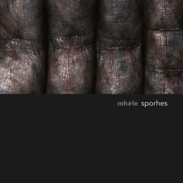 Mhole – Sporhes