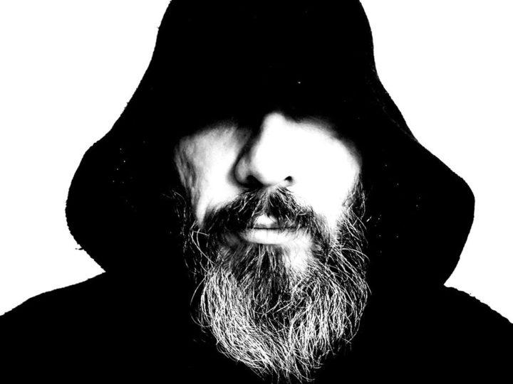 Eduardo Vitolo, la classifica dei 10 migliori album doom del 2019 stilata dall'autore di 'Children Of Doom'