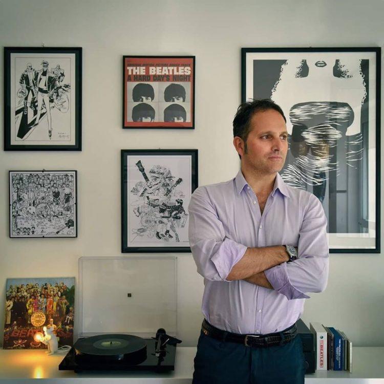 I dieci migliori fumetti del 2020 secondo Filippo Conte